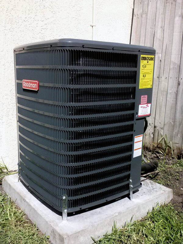 Image Result For Furnace With Humidifier Maintenance