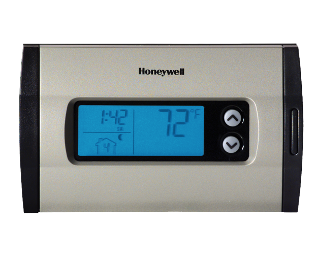 honeywell-lcd-7day-thermostat